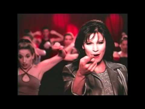 Olga Tañón - Tu Amor (Video Oficial)
