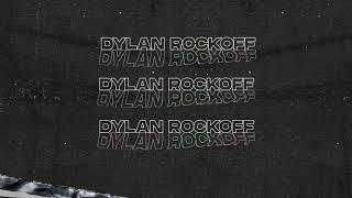 Dylan Rockoff - Supernova