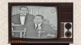 تحميل اغاني الفنان الراحل محمد قنديل    لاهو في السمراء ولا في الشقرا MP3