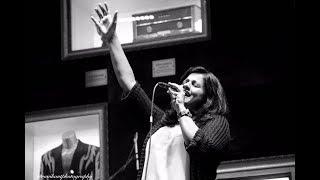Rangrezwa   Hard Rock Cafe   Live - divyavg
