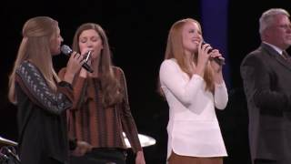 The Collingsworth Family - What The Bible Says