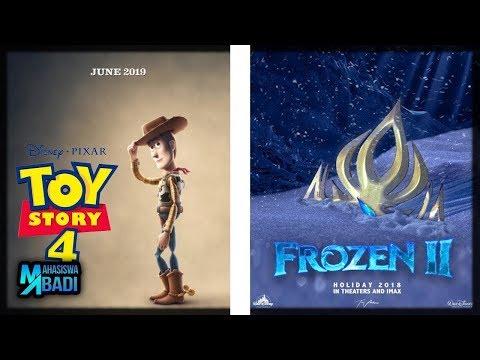 7 film terbaik di tahun 2019 nanti yang wajib banget kalian tonton di bioskop