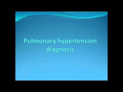 Psychosomatik Hypertonie, wie zur Behandlung von