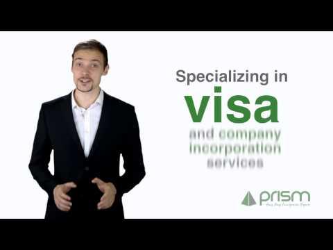 Prism Company Profile
