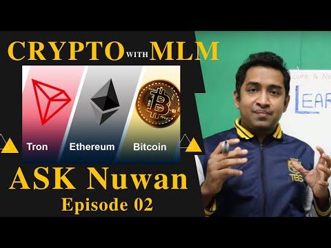 Bitcoin kínálat