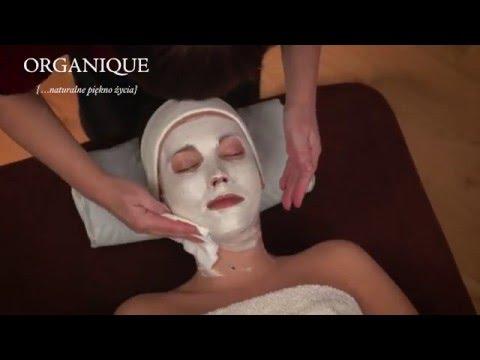 Usuwanie plam barwnikowych na twarzy w cenie laserowego Ufa
