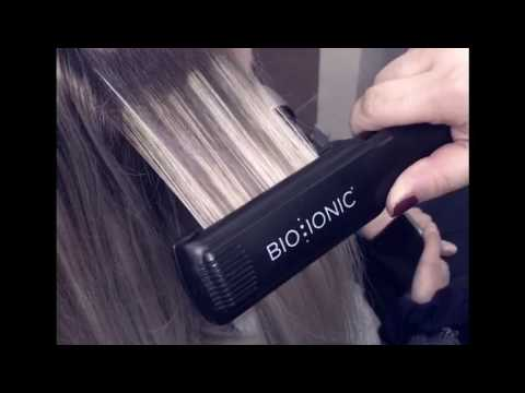 Come capelli abbandonano più lungo o corto