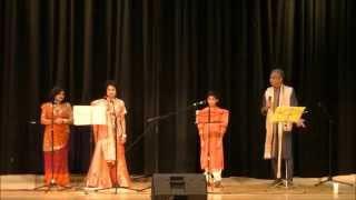Piyu Bole Piya Bole - song from Parineeta - YouTube