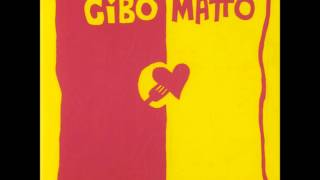 Cibo Matto-  Cibo Matto EP (Full Album)