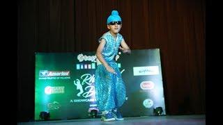 3 Peg Sharry Mann | Bhangra Dance Performance | Choreography By Step2Step Dance Studio