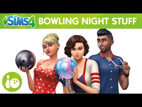 how to play sims 4 without origin