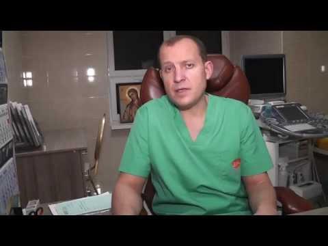 Гинекология тазовый варикоз