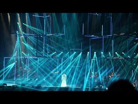张信哲《未来式北京演唱会》相信相依