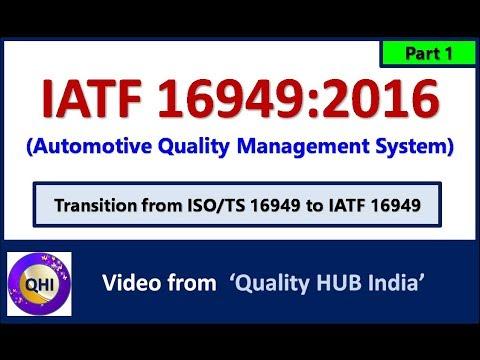 mp4 Automotive Quality Management System, download Automotive Quality Management System video klip Automotive Quality Management System