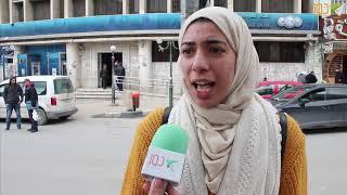 هل تؤيد استخدام السيارات الكهربائية في فلسطين؟