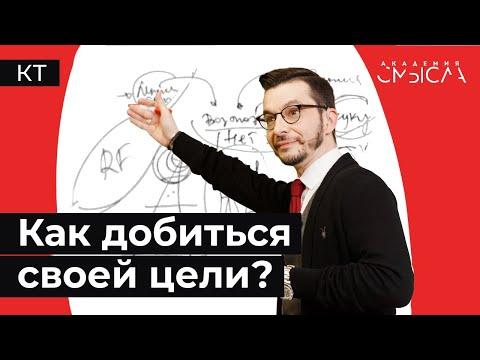 Обучение как заработать на бинарных опционах видео
