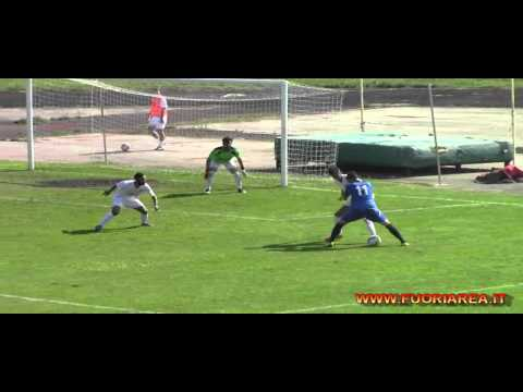 Preview video Eccellenza: Nettuno 1926 vs Podgora Calcio 1950