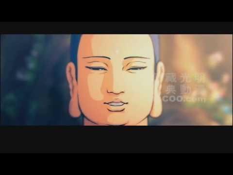 Phật Thuyết Về Phật Tánh