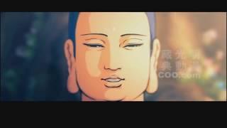 Phật Thuyết Về Phật Tánh   Xóa Bỏ Cái Thấy Mê Lầm Của Chúng Sinh