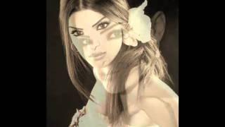 تحميل اغاني حبيبي الغالي - دينا حايك MP3