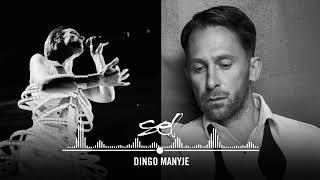 SEL - Dingo Manyje [Oficialus Audio]