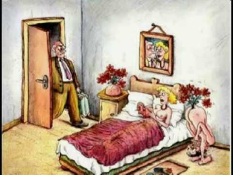 Il trattamento del cancro alla prostata nazionale