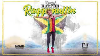 RAGGAMUFFIN   ORIGINAL KOFFEE   OFFICIAL AUDIO