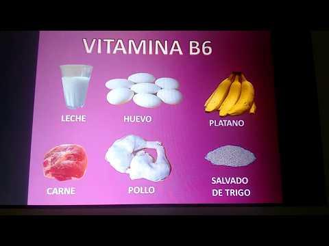 Medicina. açúcar no sangue