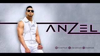 Juegas - Anzel  (Video)