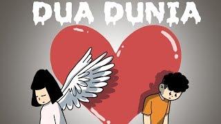 Download Video Kartun Lucu - Dua Dunia - Kartun Hantu - Wowo dan teman - teman MP3 3GP MP4