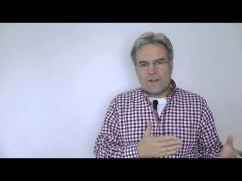 Notfall Erste Hilfe für hypertensive Krise