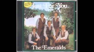 The Emeralds: Love Letters In the Sand