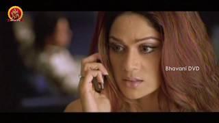 Download Video Shilpa Shetty's Sathi Leelavathi Telugu Full Movie Part 4 || Shilpa Shetty, Manoj Bajpai MP3 3GP MP4