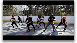 DRAKE - Friends With Money | Mikey DellaVella Choreography | @Drake