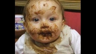 Funny Videos 2014 : Funny Baby - Funny Moments Compilation - Funny Laughing Baby - Funny Babies