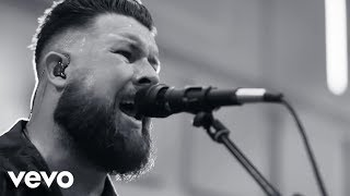 Zach Williams - Chain Breaker (Live from Harding Prison)