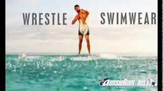 AussieBum WrestleMe Mens Swimwear, Vk.com/aussiebum_rus Http://ausiebum-rus.ru/
