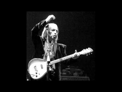 Depending On You (1989) (Song) by Tom Petty
