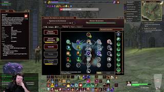 Everquest 2 Walkthrough