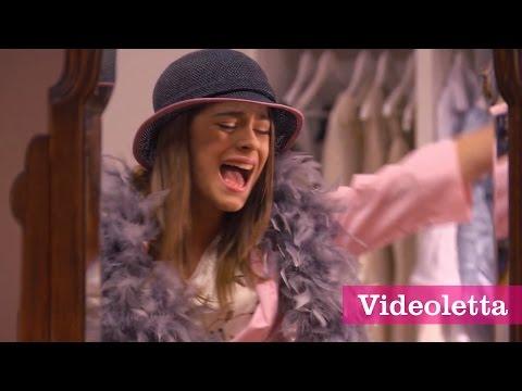 Violetta: Destined to shine (Ep.58)