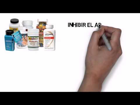 Como arreglar el vientre sin cargamento a la columna vertebral