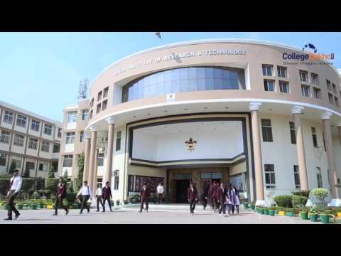 College Dekho Bhopal