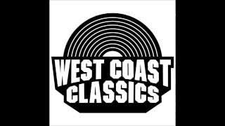 GTA V Radio [West Coast Classics] Too $hort   So You Want to Be a Gangster