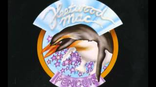 Fleetwood Mac - The Derelict