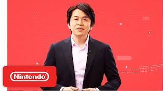 In Case You Missed It: Nintendo Direct 4.12.2017