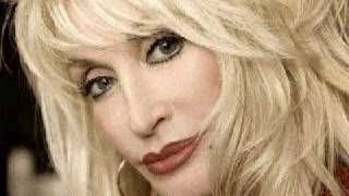 Dolly Parton - Drive Me Crazy (Fine Young Cannibals Cover)