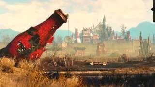 VideoImage1 Fallout 4 - Nuka-World DLC