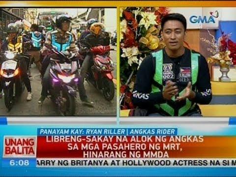 Hindi nag-aalis ng isang malaking tiyan at gawin ang mga baywang