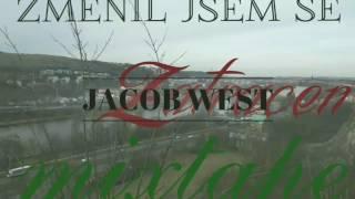 Jacob West - Samurai(Official Videoklip)