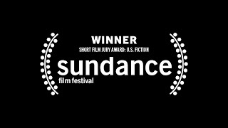 Green, Sundance Film Festival 2019 Short Film Jury Award Winner